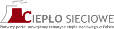 Pierwszy portal poświęcony tematyce ciepła sieciowego w Polsce